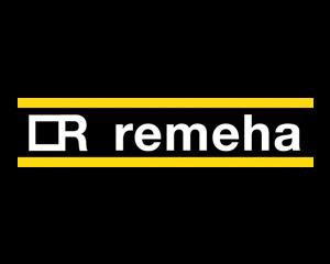 Remeha cv-ketel logo WMK Installatie
